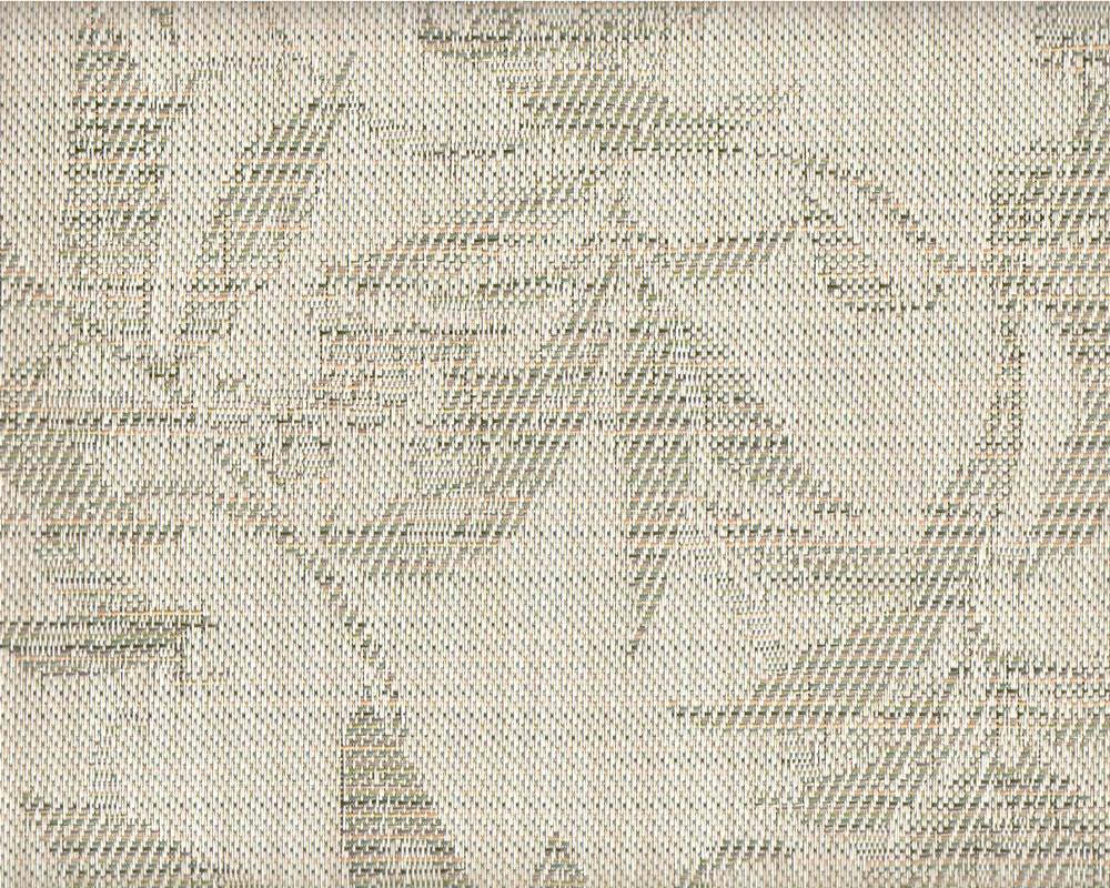 Patio Replacement Sling Fabrics