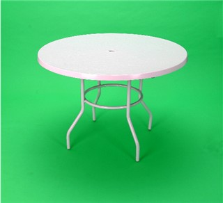 Commercial Tables For Patios